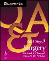 Blueprints Q&A Step 3: Surgery - Michael S. Clement