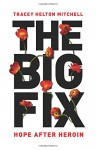 The Big Fix: Hope After Heroin - Tracey Helton Mitchell