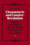 Chouannerie and Counter-Revolution: Puisaye, the Princes and the British Government in the 1790s. 2 - Maurice Hutt