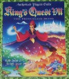King's Quest VII (Authorized Players Guide) - Peter Spear, Jeremy Spear