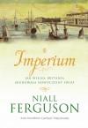 Imperium - Niall Ferguson