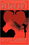 Redheart - Jackie Gamber, Matthew Perry