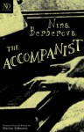 The Accompanist - Nina Berberova