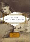 Poems of Sleep and Dreams - Peter Washington