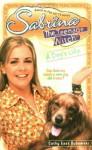 A Dog's Life - Cathy East Dubowski