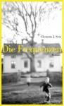 Die Frequenzen - Clemens J. Setz