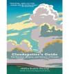 The Cloudspotter's Guide (eBook) - Gavin Pretor-Pinney