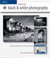 Digital Black & White Photography - John Beardsworth, John Beardworth
