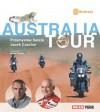 Australia Tour - Marek Tomalik, Przemysław Saleta, Jacek Czachor
