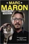 Attempting Normal - Marc Maron