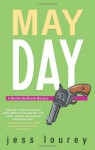 May Day - Jess Lourey