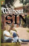 Without Sin - J. Tomas