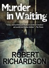 Murder in Waiting - Robert Richardson