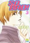 So Bad 3 - Miki Aihara