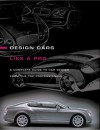 How to Design Cars Like a Pro - Tony Lewin