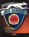 San Francisco blues: 71 poesie - Jack Kerouac, Massimo Bocchiola