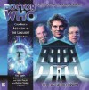 Doctor Who: Assassin in the Limelight - Robert Ross