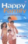Happy Family - John Irvine