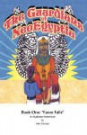The Guardians of Neoegyptia: Book One: Faron Falls - Alex Sarrasin