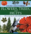 Flowers, Trees, and Fruits - Sally Morgan