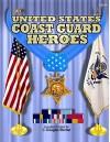 United States Coast Guard Heroes - C. Douglas Sterner