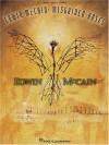 Edwin McCain - Misguided Roses - Hal Leonard Publishing Company