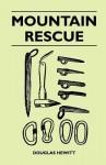 Mountain Rescue - Douglas Hewitt