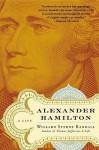 Alexander Hamilton: A Life - Willard Randall