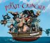 [(The Pirate Cruncher )] [Author: Jonny Duddle] [Apr-2010] - Jonny Duddle