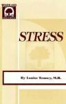 Stress - Rita Elkins