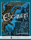 Escamas (Seraphina nº 2) (Spanish Edition) - Rachel Hartman, Marta Torres Llopis
