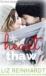 Heart Thaw - Liz Reinhardt