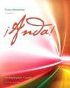 Anda! Curso Elemental, Volume 2 with Myspanishlab Access Code - Audrey L. Heining-Boynton, Glynis S. Cowell