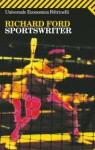 Sportswriter - Richard Ford