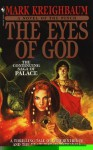 The Eyes of God - Mark Kreighbaum