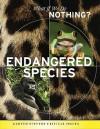 Endangered Species - Sean Sheehan