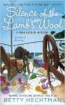 Silence of the Lamb's Wool - Betty Hechtman