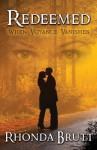 Redeemed: When Voyance Vanishes - Rhonda Brutt