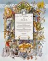 La Grande Encyclopédie des Fées - Pierre Dubois, Claudine Sabatier, Roland Sabatier