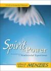 Spirit and Power - Robert P. Menzies