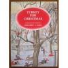 Turkey for Christmas - Marguerite de Angeli