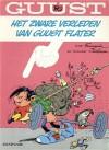 Het zware verleden van Guust Flater - André Franquin, Jidéhem