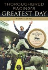 Thoroughbred Racing's Greatest Day: The Breeders' Cup 20th Anniversary Celebration - Perry Lefko