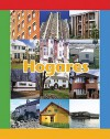 Hogares = Homes - Amy White, Lada J. Kratky