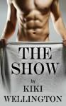 The Show - Kiki Wellington