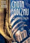 Cnota egoizmu - Ayn Rand, Jerzy Łoziński