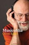Musicofilia - Oliver Sacks