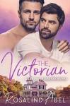 The Victorian (Lavender Shores #9) - Rosalind Abel