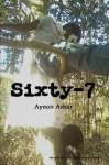 Sixty-7 - Aynoit Ashor