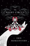 Night Circus Signed Edition - Erin Morgenstern